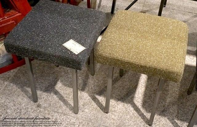 journal standard Furniture リージェントスツール