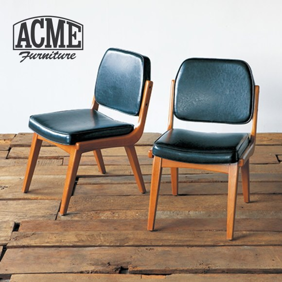 ACME Furniture(アクメファニチャー)のシエラチェア