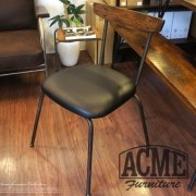 ACME FURNITURE GRANDVIEW CHAIR