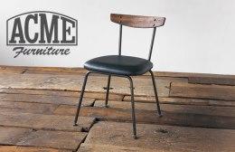 ACME FURNITURE GRANDVIEW CHAIR