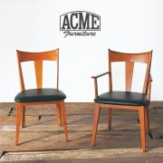 ACME FURNITURE CARDIFF CHAIR