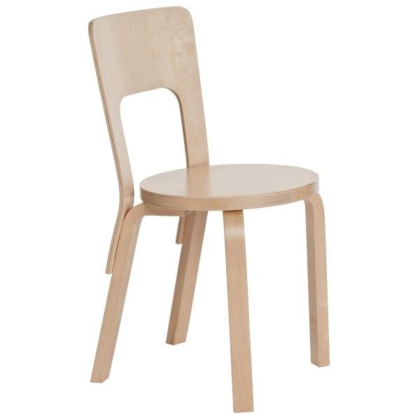artek chair66