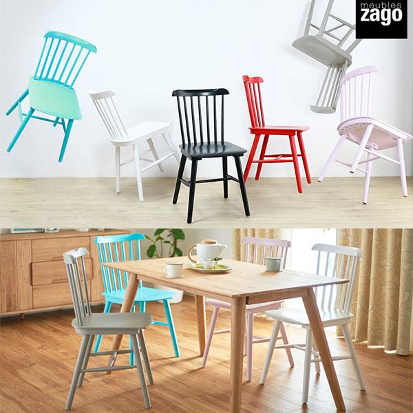 meubles zago ムーブル ザーゴの椅子