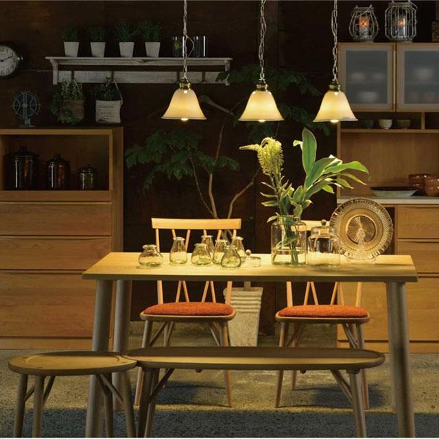 ミキモク カエデノモリの家具 KMC-718