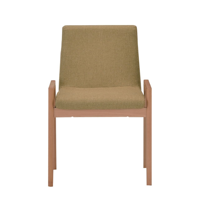 座りやすいおしゃれな椅子