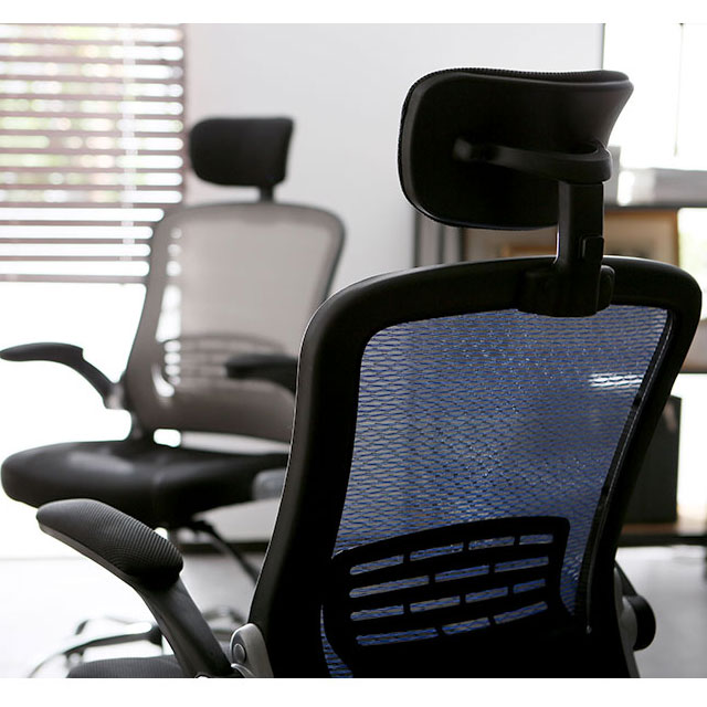 オフィスで使うオシャレな椅子