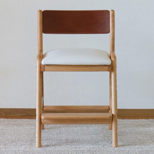 ISSEIKI 学習椅子