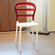 Miss BIBI Chair