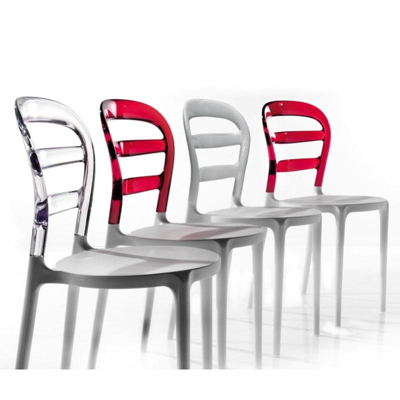 Miss BIBI Chair