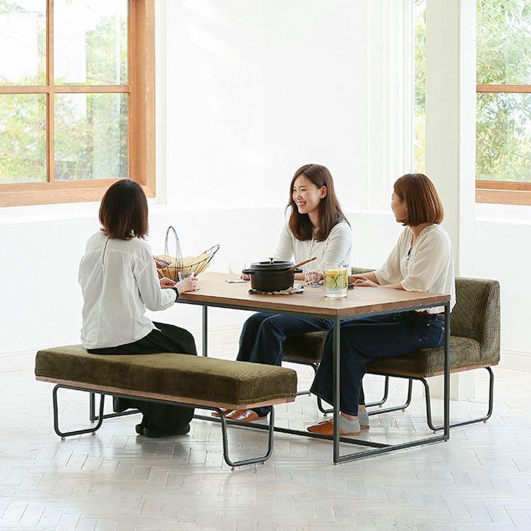 TRUCK系の家具