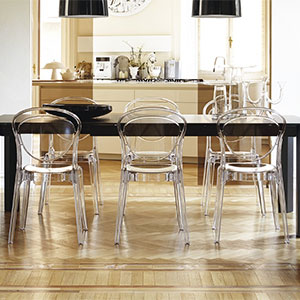 Calligaris Parisienne CS1263