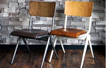 CIGNINI Grip Chair(グリップチェア)