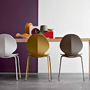 calligaris Basil CS1359